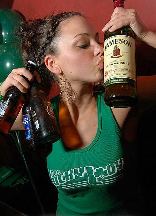 Вечер, пьяные девушки картинки красивые