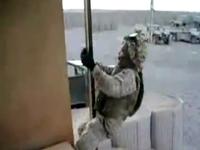Армейские неудачи и приколы
