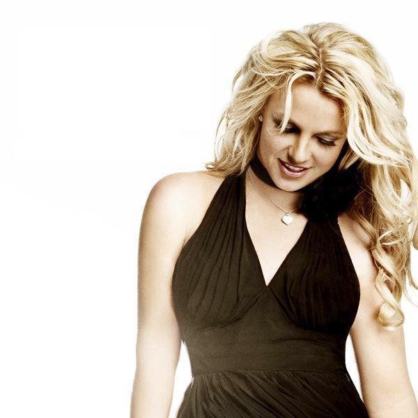 Бритни Спирс (Britney Spears) для Femme Fatale (11 фото)