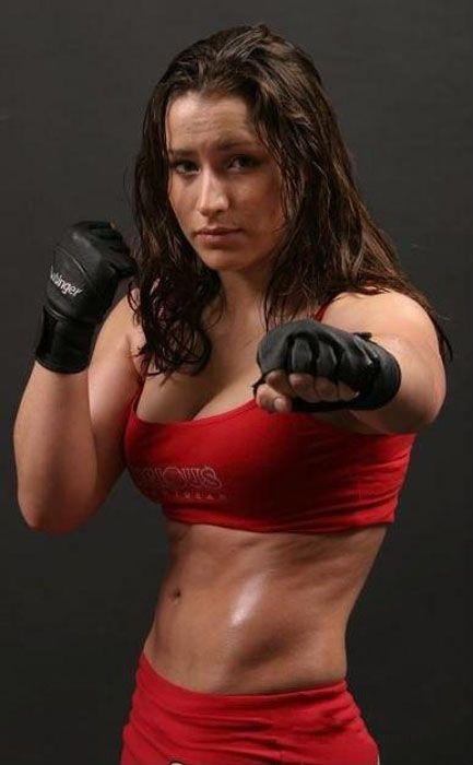 порно фото женщин бойцов