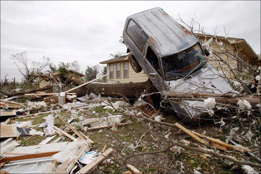 ураганы в сша фото противном случае