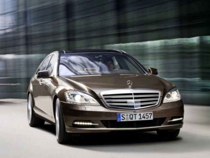 Рейтинг худших машин 2011 модельного года