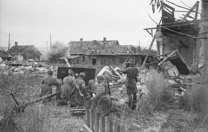 ������� ������������� ����� - ������� �����������. 1942 ���