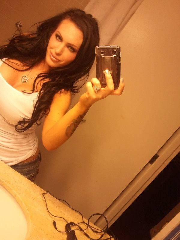 Jenna Presley 5