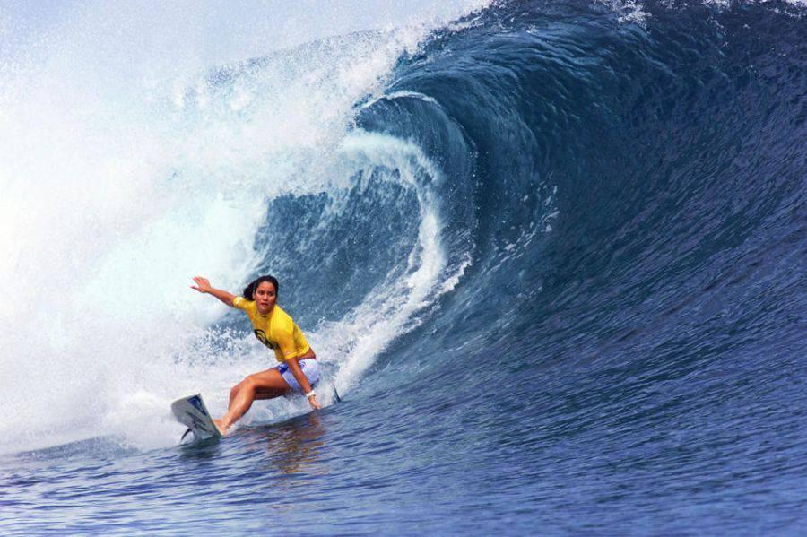 Картинки серфингистов, красной