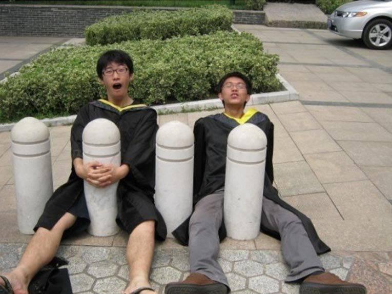 Ржачные картинки в китае владивосток