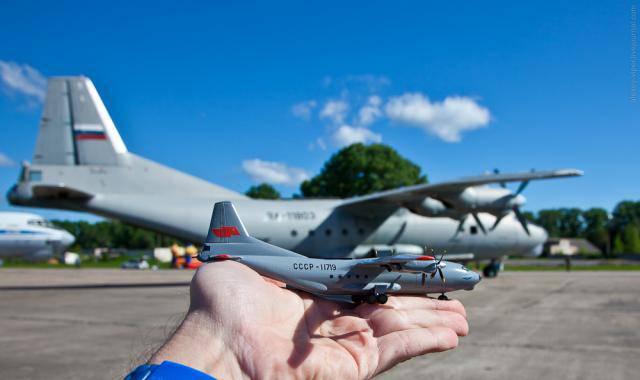 Военно транспортная авиация поздравления