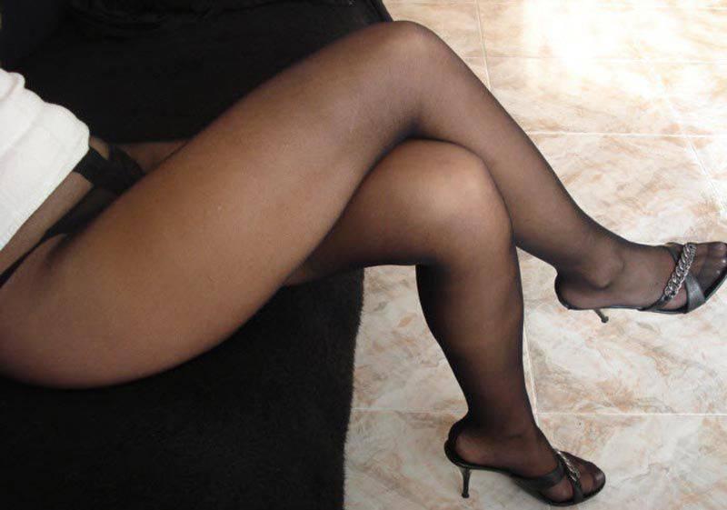 Сексуальные ножки 2011