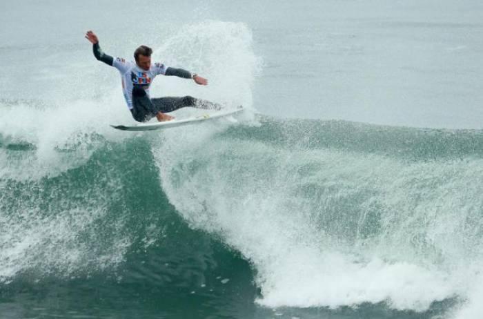 Красивые фото серфинга (66 фото)