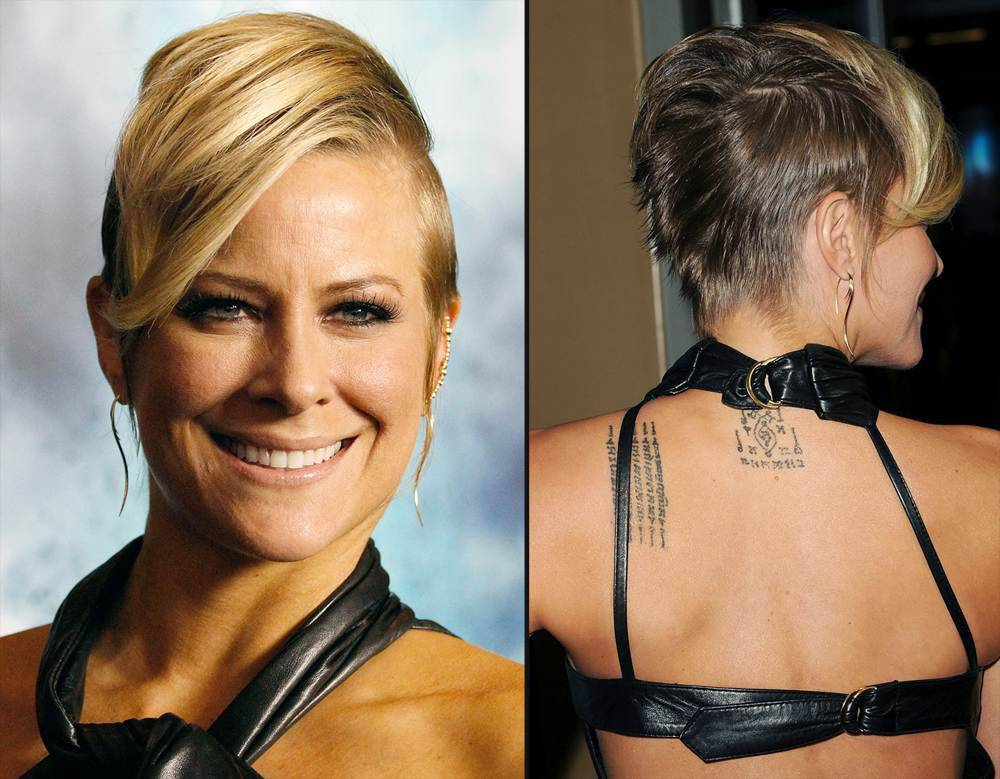 http://doseng.org/uploads/posts/2011-08/1313612147_famous_celebrity_tattoos_39.jpg