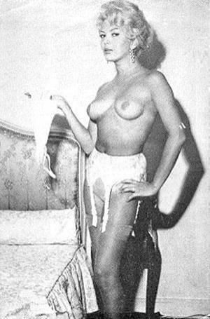 Знаменитые бывшие трансексуалы фото 656-519