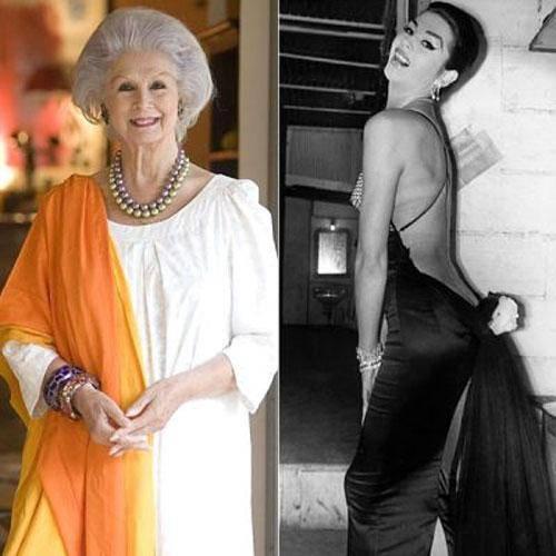 Знаменитые бывшие трансексуалы фото 656-154