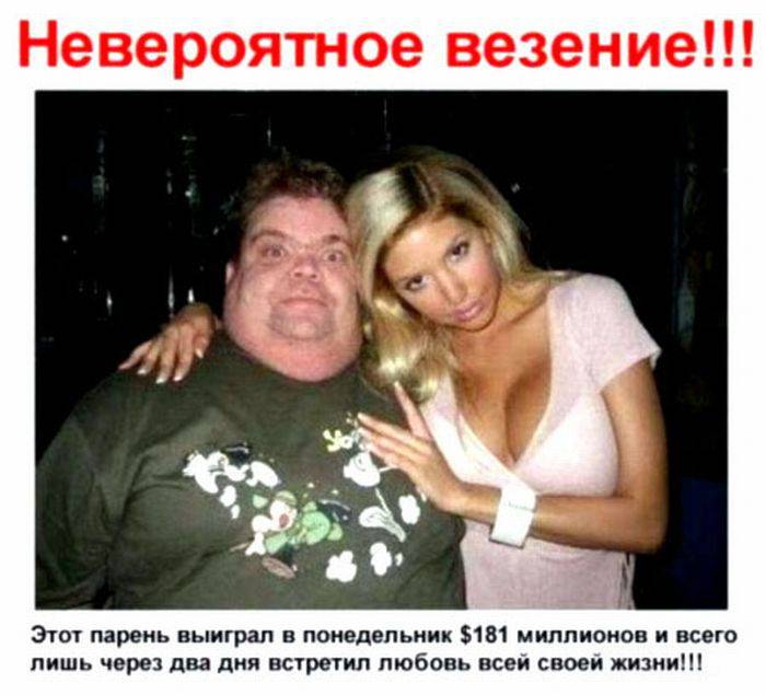 http://doseng.org/uploads/posts/2011-08/1314768266_podborka_02.jpg