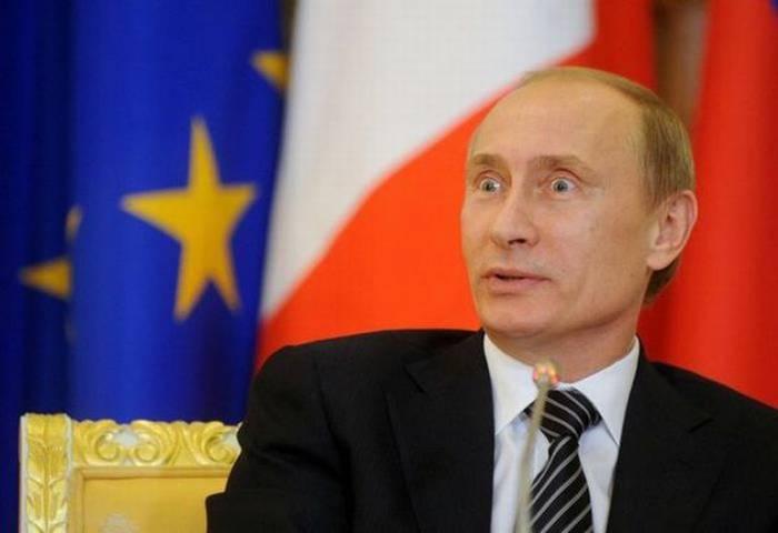 Украина имеет все основания квалифицировать Савченко, Сенцова и задержанных военнослужащих, как политзаключенных, - МИД - Цензор.НЕТ 7777