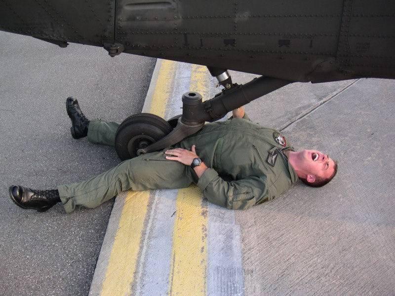 прикольное фото про армию решила одолжить маленький