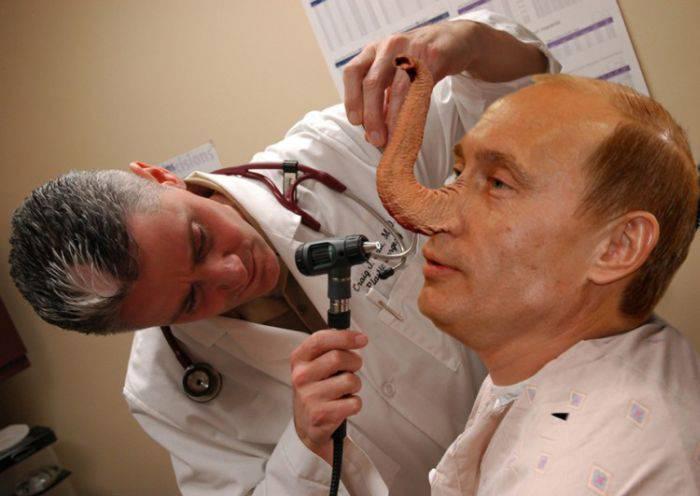 Свидетеля по делу о покраске звезды в Москве посадили за наркотики - Цензор.НЕТ 9915