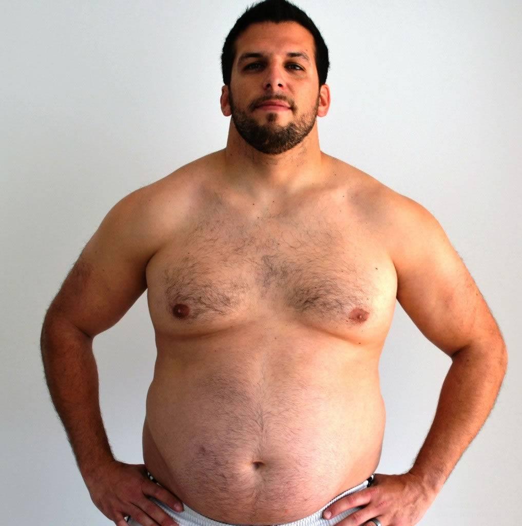 жирные мужчины фотографии это приправа еде