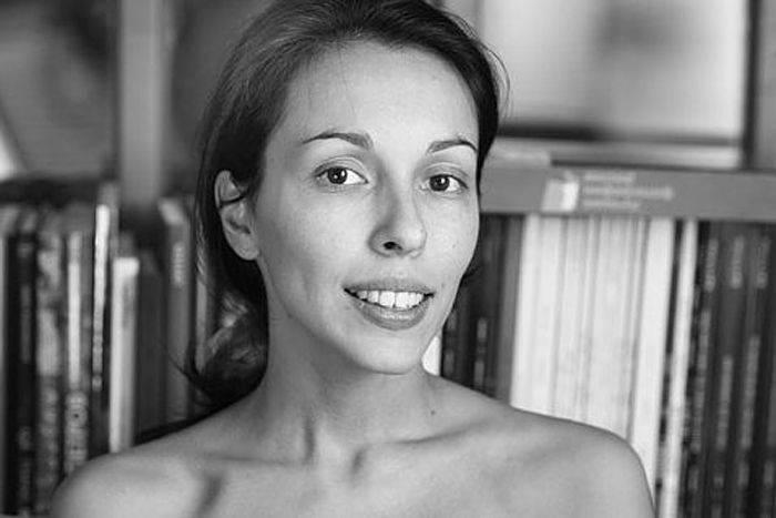 Русские знаменитости без макияжа 20
