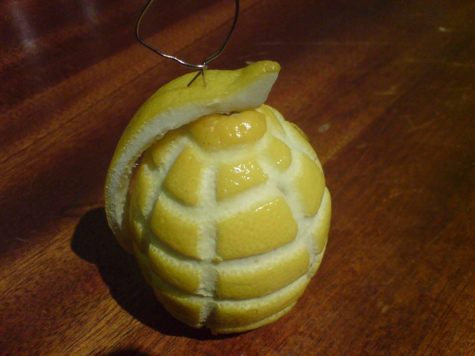 картинки прикольные виды лимона остальные честно