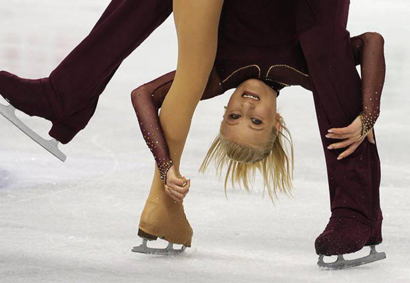 Приколы картинки на коньках, именинами веры открытки