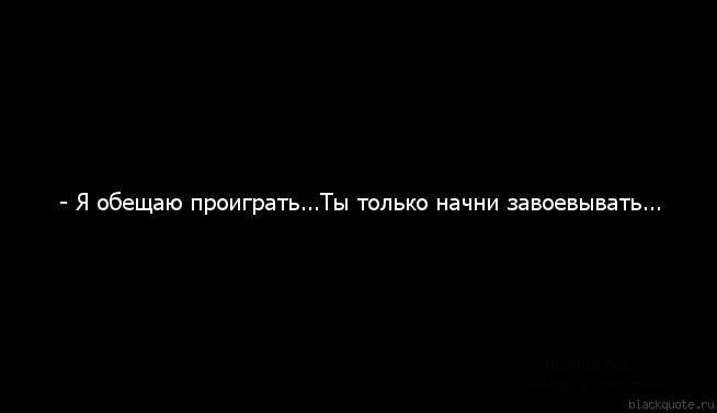 1324595184_1324479465_1317921073.jpg