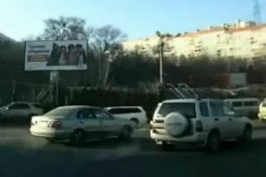 Видео подборка