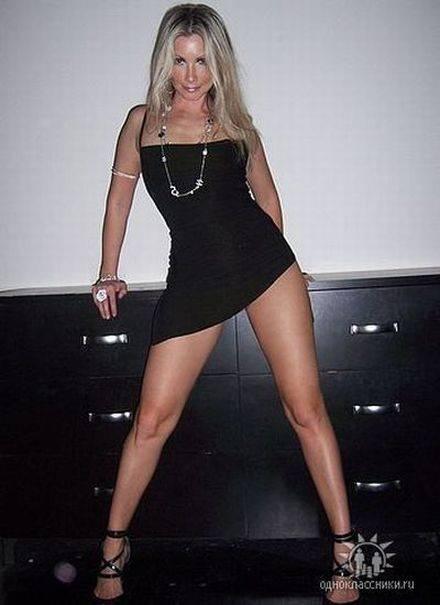 Мончегорск индивидуалки проститутка раздвинула ножки