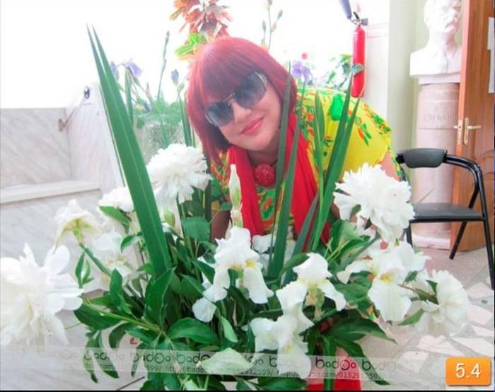 Завидная невеста Волгодонска (27 фото)