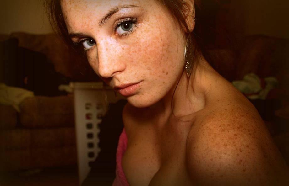 Почему у бразильских женщин круглые попкинс 7 фотография
