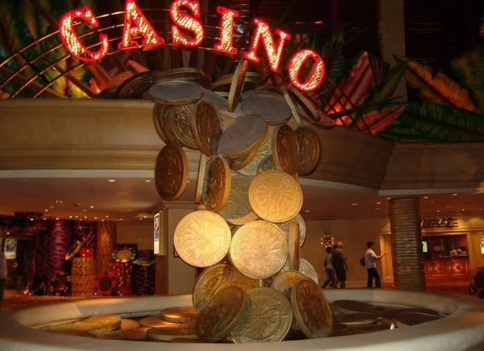 Топ-3 самых престижных мировых казино