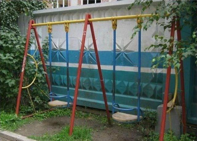 МВД переведет своих сотрудников, проходивших службу в Крыму, в другие регионы - Цензор.НЕТ 9445