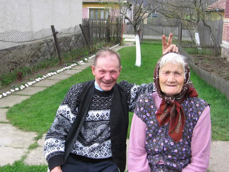 Смешные лица 50 фото