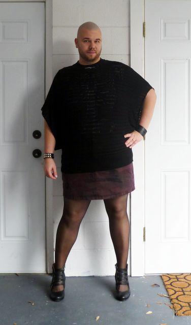 Среднее пальто женское приталенное серое фото мозаику