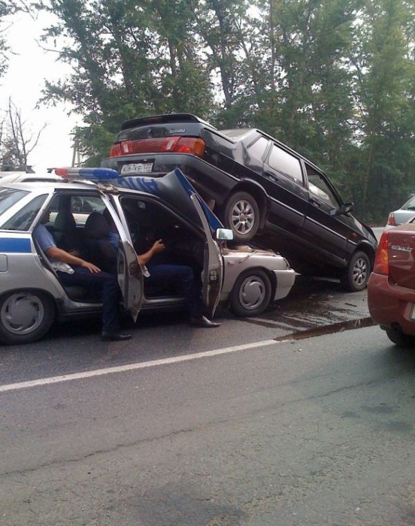 Скачать Игру Про Аварии Машин Через Торрент - фото 4