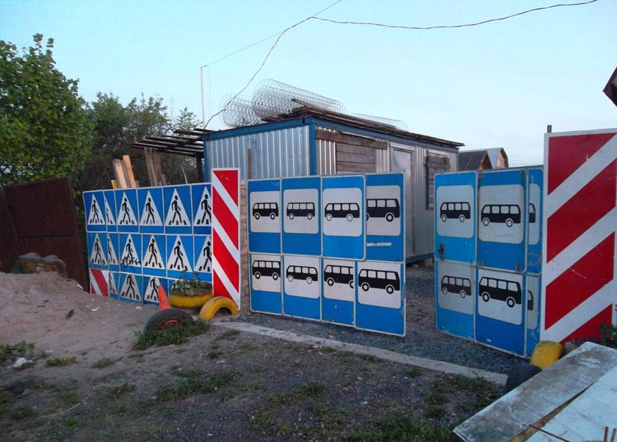 Порнуха русский инсценс 8 фотография