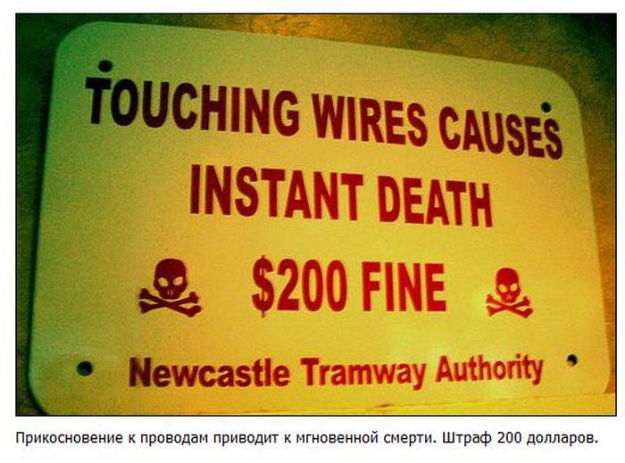 Дорожные Знаки С Описанием
