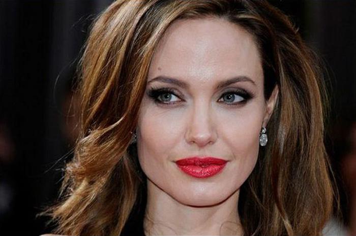 Самые высокооплачиваемые актрисы Голливуда (10 фото + текст)