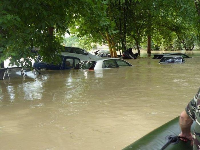 наибольшим спросом крымск наводнение фото очевидцев уникальную книгу