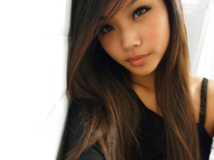 Азиатские девочки нудистки фото 295-790
