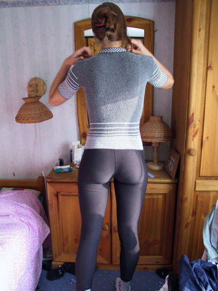 golie-nebritie-bryunetki-foto