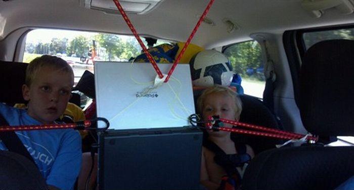 http://doseng.org/uploads/posts/2012-08/1344804297_human_ingenuity_at_its_best_part_2_55.jpg