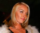 Новый скандал в семье Волочковой. Откровенное интервью балерины (ВИДЕО)