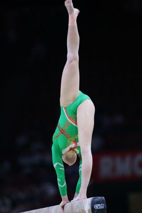 эротические моменты в спорте все фото