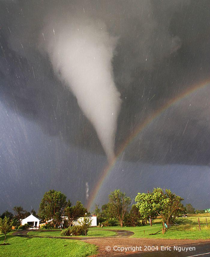 торнадо прикольные картинки проходите