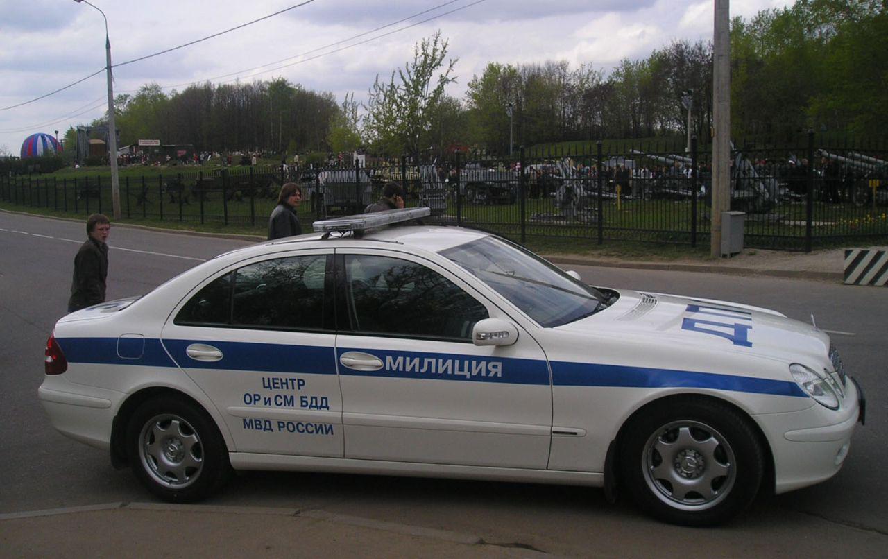 крутые машины фото русские