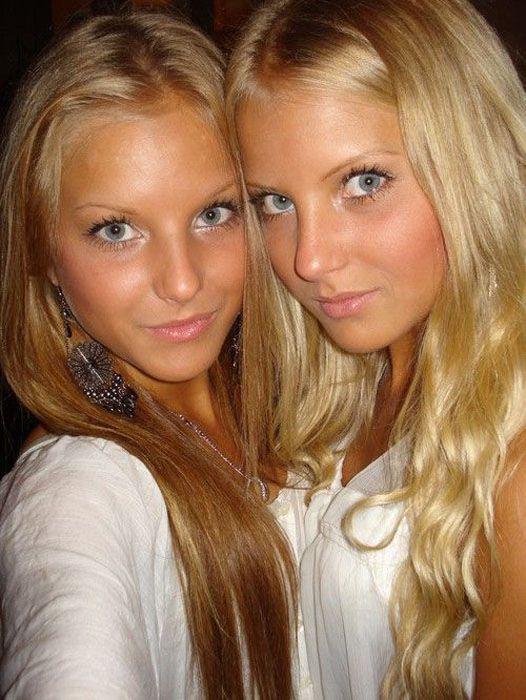 Девушки с красивыми глазами 40 фото