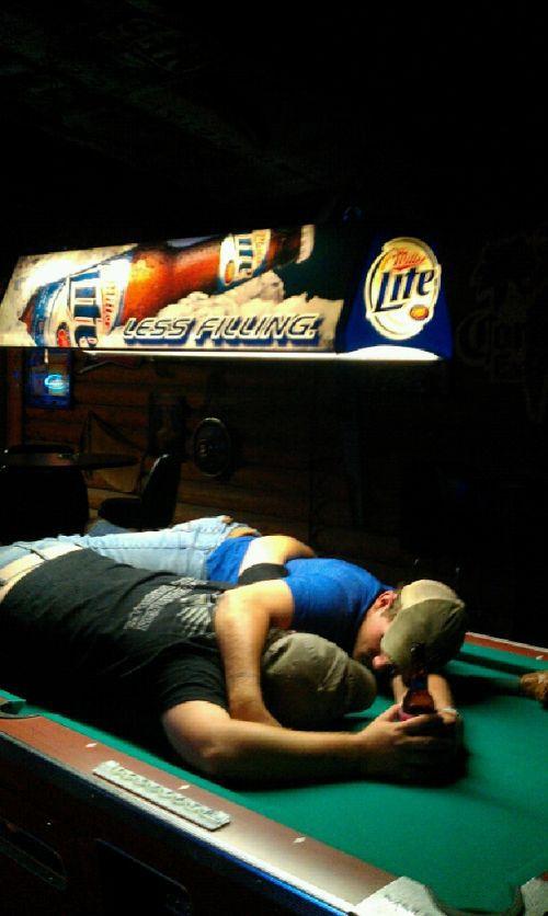 Приколы с пьяными людьми 49 фото