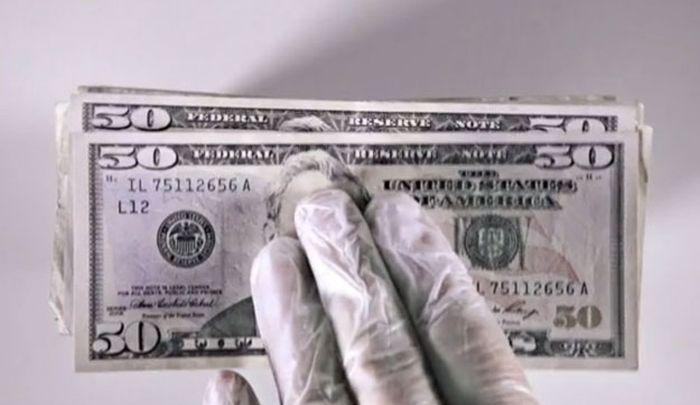 Вы хотите креативно потратить 10 тысяч долларов? (9 фото)