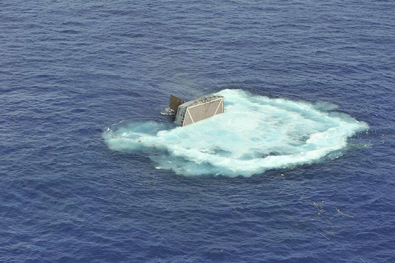 лодка затонула сонник