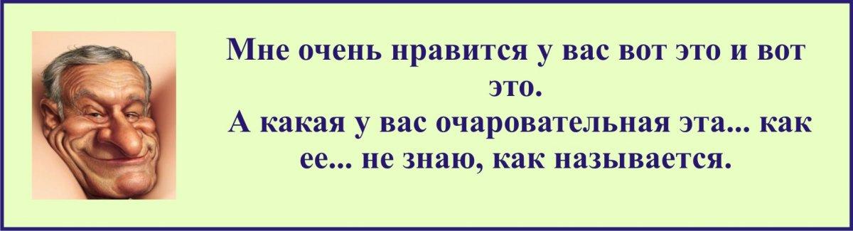 devushki-v-platyah-foto-golie